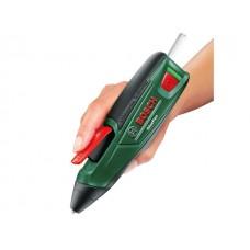 Аккум. клеевой пистолет (карандаш) BOSCH GluePen