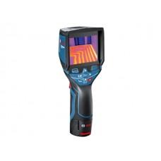 Тепловизор BOSCH GTC 400 C L-BOXX (-10-400 °С, +3,0 °C, оптика 0)